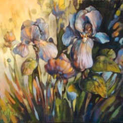 """Marta's Garden Reborn Colors"""